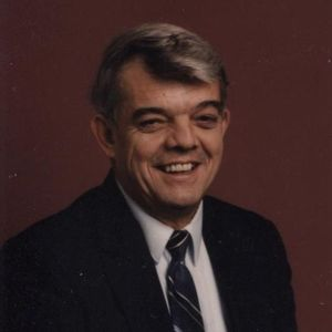 Ronnie L. Fletcher, Sr.