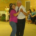 Dancin with the Bride
