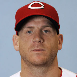 Ryan Freel Obituary Photo
