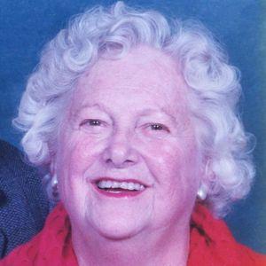 Eleanor M. Troha Obituary Photo