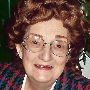 Jane L. MARINER