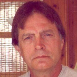 David Allen Cornelius
