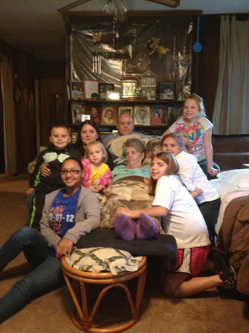 geraldine slater obituary - charleston  west virginia