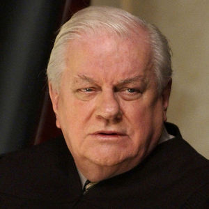 Charles Durning Obituary Photo