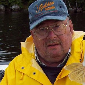 Ronald E. Swetlik