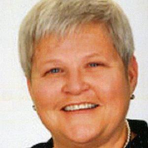 Ray Ann Hargrove-Huttel