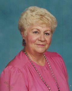 Maxine M. Benters