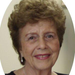 Mrs.  Charline  Coy  Jackson