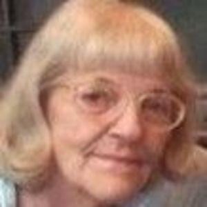 Jane H. Prudhomme