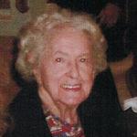 Matilda Gayo