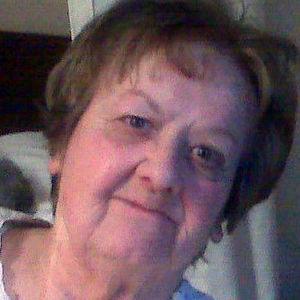 Barbara Jean Sigmon Atwell
