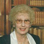 Gertrude Beyer Toncich