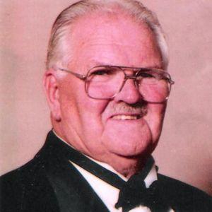 Mr. Donald John Price, Sr. Obituary Photo