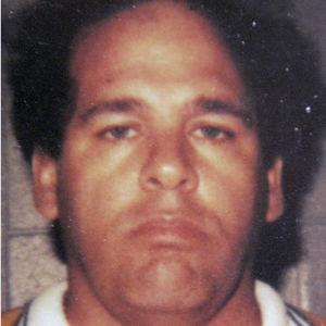 Frank Calabrese Obituary Photo
