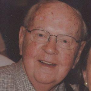 John P. (Jack) (Skip) Manley