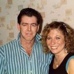 John & Jeanne