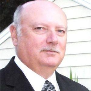 Mark A. Wilkinson