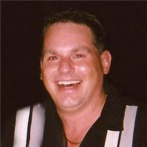 Steven Curt Foltz