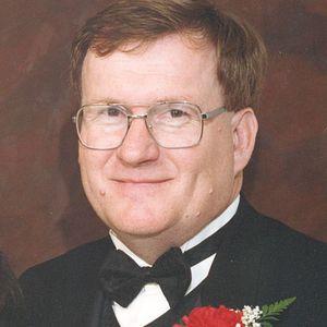 Duane R. Avery