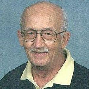 Richard F. Doute Obituary Photo