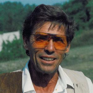 Girolamo Capicchioni