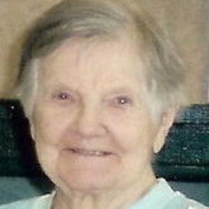 Stella L. HAYTON
