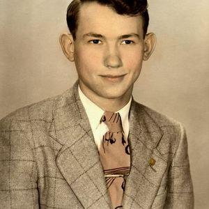 Robert L. Thoburn