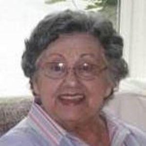 Pauline A. Stano Obituary Photo