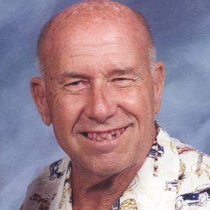 Ralph Mobley