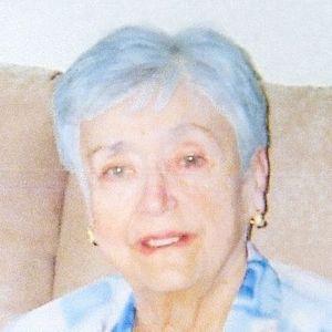 Joyce A. Wolfe