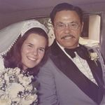 Father of the bride 9-13-1975