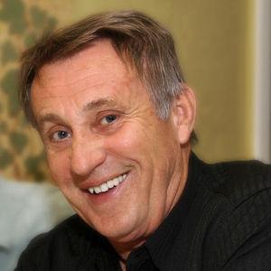 Gary Joe Tofil