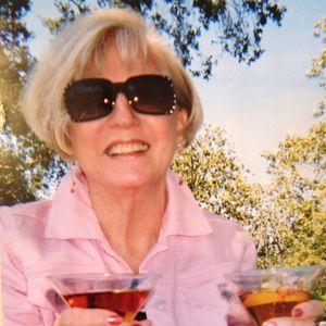 Marilyn Frehner