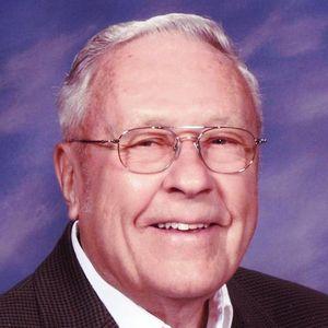 John L. Hitz