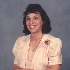 Carmella (Millie) Palmeira
