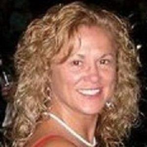 Lisa Fay Wheeler