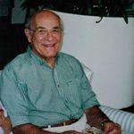 Stanley V. Spoor, Jr.
