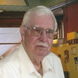 Rufus K. Ratcliffe