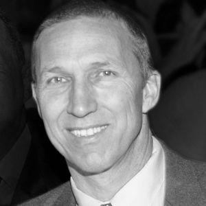Mr. Gary Edward Manney