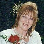 Kathleen Jane Lewis