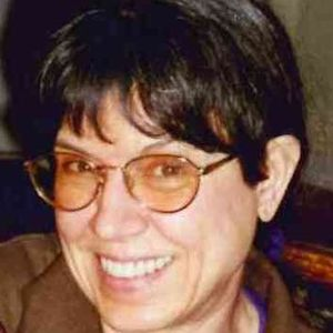 Mrs. Sondra Jean Molnar