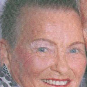 Lottie Lee Climer