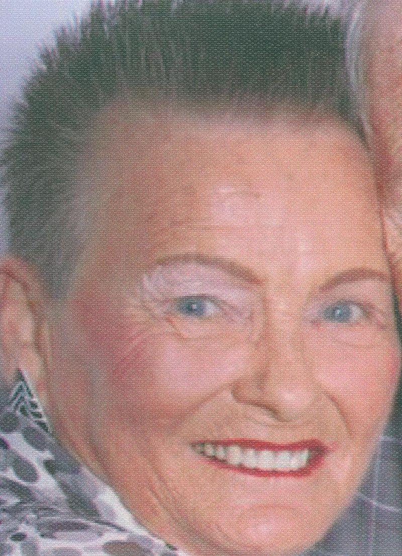 Lottie Climer Obituary Montverde Florida Baldwin