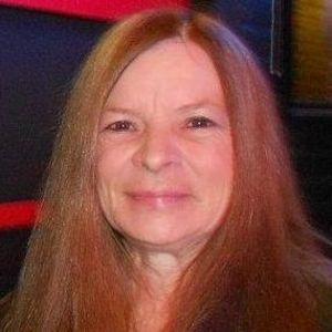 Joyce A. Hogston