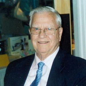George  H. Henderson