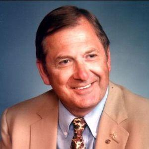 Mr. Robert Weiss