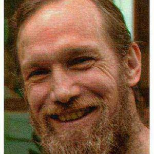 Kevin A. KRABS