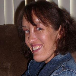 Tracy Marie Epley