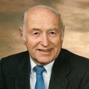 Edward F. Callahan