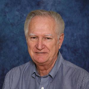 Rudy Knobloch